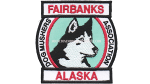 custom-patches-custom-and-embroidered-patches-752