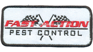 custom-patches-custom-and-embroidered-patches-755