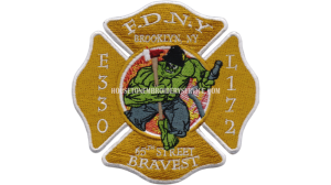 custom-patches-custom-and-embroidered-patches-757