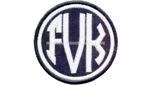 custom-patches-custom-and-embroidered-patches-781