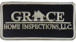custom-patches-custom-and-embroidered-patches-795