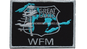 custom-patches-custom-and-embroidered-patches-797
