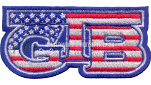 custom-patches-custom-and-embroidered-patches-800