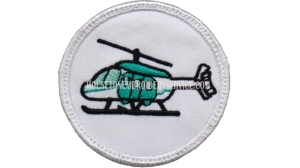 custom-patches-custom-and-embroidered-patches-810