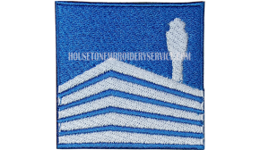 custom-patches-custom-and-embroidered-patches-818