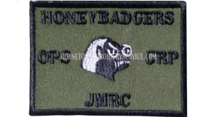 custom-patches-custom-and-embroidered-patches-819