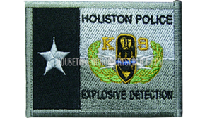 custom-patches-custom-and-embroidered-patches-826