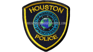 custom-patches-custom-and-embroidered-patches-827