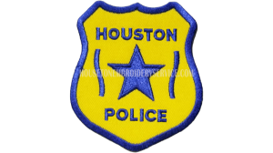 custom-patches-custom-and-embroidered-patches-828