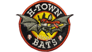 custom-patches-custom-and-embroidered-patches-831