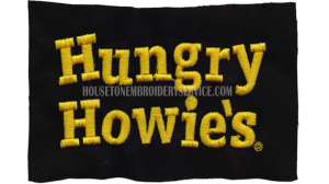 custom-patches-custom-and-embroidered-patches-834