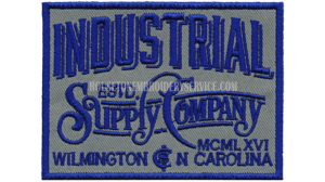 custom-patches-custom-and-embroidered-patches-841