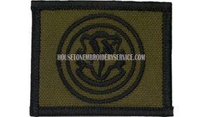 custom-patches-custom-and-embroidered-patches-846