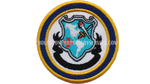 custom-patches-custom-and-embroidered-patches-847