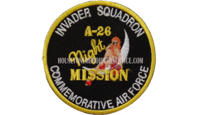 custom-patches-custom-and-embroidered-patches-849