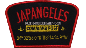 custom-patches-custom-and-embroidered-patches-853