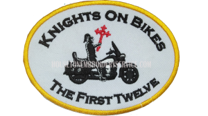 custom-patches-custom-and-embroidered-patches-869