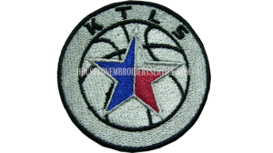 custom-patches-custom-and-embroidered-patches-872