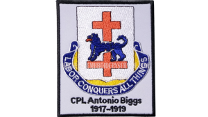 custom-patches-custom-and-embroidered-patches-874