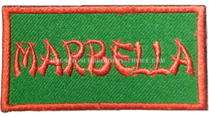 custom-patches-custom-and-embroidered-patches-900
