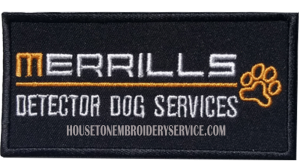 custom-patches-custom-and-embroidered-patches-908