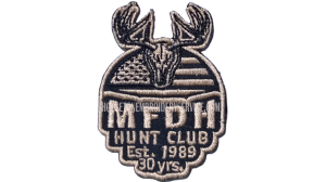 custom-patches-custom-and-embroidered-patches-909