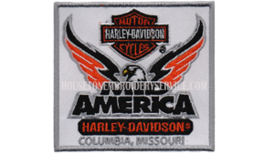 custom-patches-custom-and-embroidered-patches-911