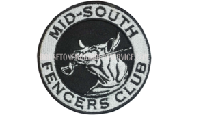 custom-patches-custom-and-embroidered-patches-913
