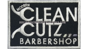 custom-patches-custom-and-embroidered-patches-918