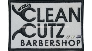 custom-patches-custom-and-embroidered-patches-919
