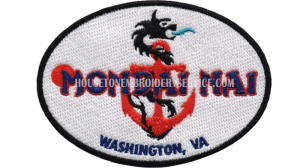 custom-patches-custom-and-embroidered-patches-922