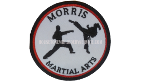 custom-patches-custom-and-embroidered-patches-927