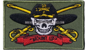 custom-patches-custom-and-embroidered-patches-929