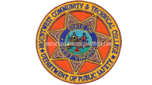 custom-patches-custom-and-embroidered-patches-930