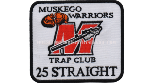 custom-patches-custom-and-embroidered-patches-936