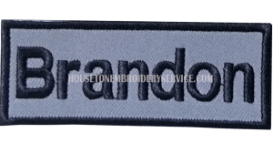custom-patches-custom-and-embroidered-patches-938