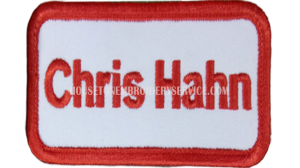 custom-patches-custom-and-embroidered-patches-940