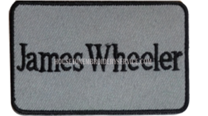 custom-patches-custom-and-embroidered-patches-950