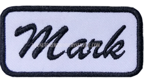 custom-patches-custom-and-embroidered-patches-956