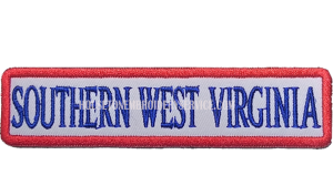 custom-patches-custom-and-embroidered-patches-961