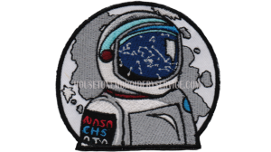 custom-patches-custom-and-embroidered-patches-966