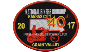 custom-patches-custom-and-embroidered-patches-967