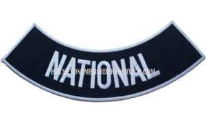 custom-patches-custom-and-embroidered-patches-969