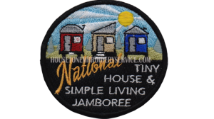 custom-patches-custom-and-embroidered-patches-970