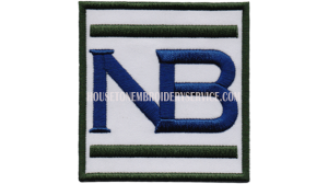 custom-patches-custom-and-embroidered-patches-974