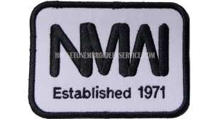 custom-patches-custom-and-embroidered-patches-988