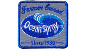 custom-patches-custom-and-embroidered-patches-991