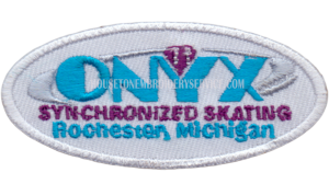 custom-patches-custom-and-embroidered-patches-994
