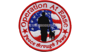 custom-patches-custom-and-embroidered-patches-995
