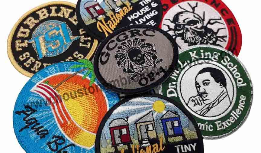 01-custom-velcro-patches-for-backpacks